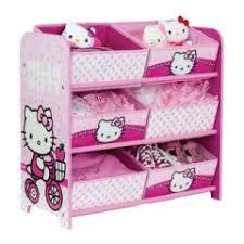 chambre bébé hello décorer pour chambre d enfant hello etagère pour chambre de