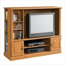 Sauder Tv Stands And Cabinets Wall Units Marvellous Sauder Entertainment Center Walmart