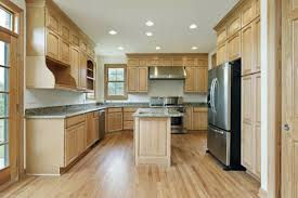 how to clean oak cupboards how to clean world class oak kitchen cabinets