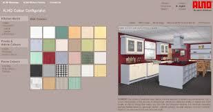 100 virtual kitchen design tool 100 home exterior design