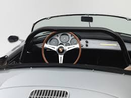 porsche 356 wallpaper 1958 porsche 356 a 1600 super speedster