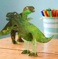 les 25 meilleures idées de la catégorie coloriage de dinosaure sur