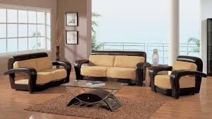 Living Room Furniture Designs Catalogue New Sofa Sets Home Design
