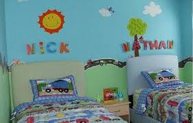 Decorate Kids Room by Cheap Angry Birds Kids Room Decorating Idaes For Boys