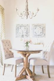 dining room view next dining room ideas inspirational home