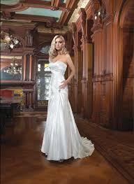wedding dresses cornwall fashion icon style