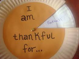 thanksgiving crafts children thanksgiving thanksgiving kids crafts and preschool crafts on
