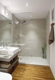 d oucher un ier de cuisine à l italienne moderne et design salle de bain