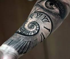 top 100 best forearm tattoos for men unique designs u0026 cool ideas