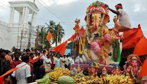 decoration themes for ganesh festival at home home decor ideas to brighten your home on this ganesh chaturthi
