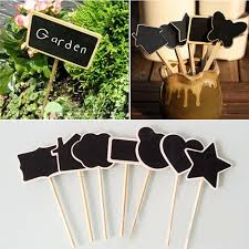 Buffet Sign Holders by Popular Mini Sign Holders Buy Cheap Mini Sign Holders Lots From