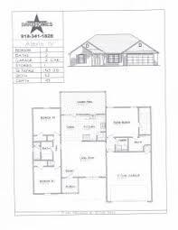 Alexis Condo Floor Plan Dake Homes Dake Real Estate
