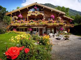 chambre d hote les houches chambres d hôtes a l orée du bois les houches europa bed breakfast