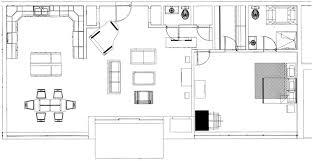 Cad House Design - Autocad for home design