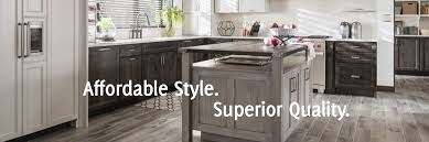 wood kitchen cabinets houston cabinets gulf basco