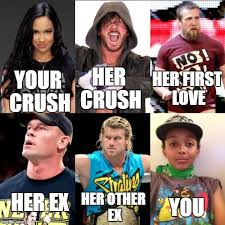 Meme Your Picture - your crush imgflip