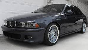 bmw staggered wheels and tires e39 emp18 d empower 18in staggered wheel set for e39 5