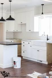 Nautical Kitchen Cabinet Hardware by Kitchen Cabinets Kitchen Cabinet Hinges Oak Cabinets With Black
