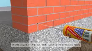 Damp Proof Membrane Under Laminate Floor Liquid Damp Proof Membrane Concrete Floor Carpet Awsa