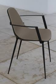 bough chair tierney haines architects furniture 家具之座椅類