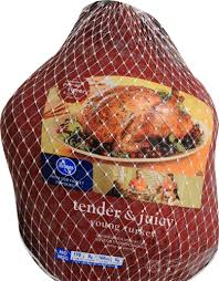 frozen whole turkey kroger grade a frozen whole turkey 12 14 lb frozen turkey