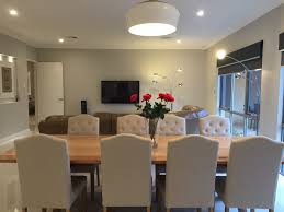 Dining Chairs Perth Wa Tasmanian Oak Dining Table Arcadian Concepts Specialising In