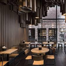 251 best restaurant 1 4 star images on pinterest restaurant