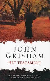 84 best john grisham images on pinterest john grisham writers