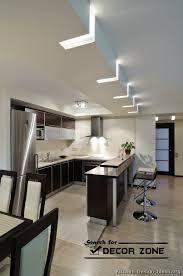 Modern Kitchen Ceiling Lights Modern Kitchen Lighting Ideas And Solutions Kitchen Ceiling Lights