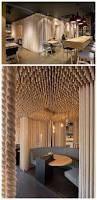 970 best restaurants images on pinterest restaurant design