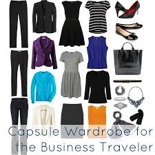 Ohio business traveller images Best 25 business travel outfits ideas work jpg