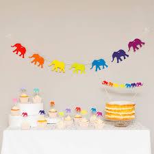 elmer elephant cake google search elmer the elephant birthday birthday party ideas