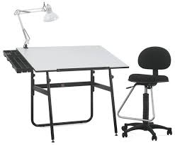 Drafting Table And Chair Set 37 Best Drawing Tables Images On Pinterest Drawing Tables Art