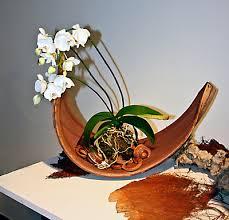 polterabend dekoration dekorationsideen für den polterabend