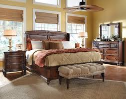 Small Bedroom Bench Art Port Royal Bed Bench 185149 2106