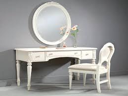makeup vanity table without mirror bedroom vanity set with mirror bedroom vanity sets new makeup vanity
