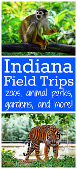 Indiana wildlife tours images Indiana field trips zoos animal parks gardens walking by the way jpg
