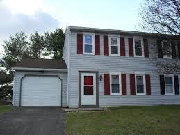 Metzler Home Builders by Listing Side By Steve Herr Team