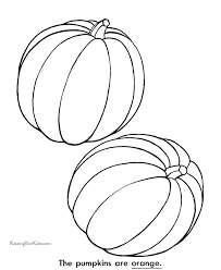 free thanksgiving coloring pages to print 020