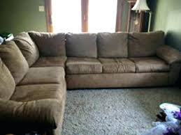 used sectional sofas for sale used sectional for sale exotic used sectional couches for sale