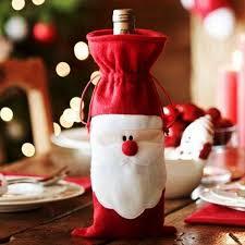 top 40 santa claus inspired decoration ideas celebrations
