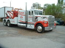 kenworth t300 254 best wreckers others images on pinterest tow truck