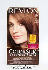 coloring hair gray trend name l39oreal paris feria power violet permanent haircolor walgreens of