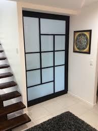 designer doors affordable doors