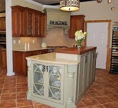 kitchen cabinets in ri kitchen cabinets ri kitchen design showroom warwick ri