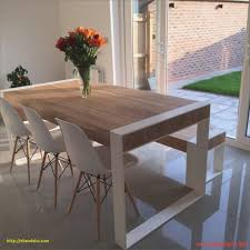 table cuisine banc banquette de cuisine beau banquette de cuisine ikea best kitchen