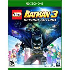 lego batman 3 beyond gotham ps4 walmart com