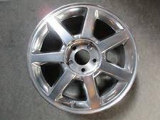 2006 cadillac cts rims wheels for cadillac cts ebay
