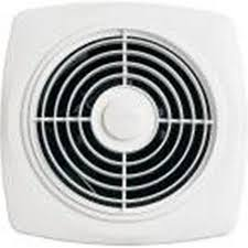 cook wall mounted exhaust fans modern through the wall kitchen exhaust fan small kitchen exhaust