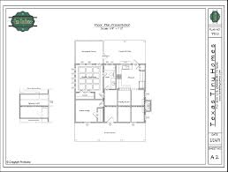 home plans for free wonderful tiny houses floor plans free images best inspiration